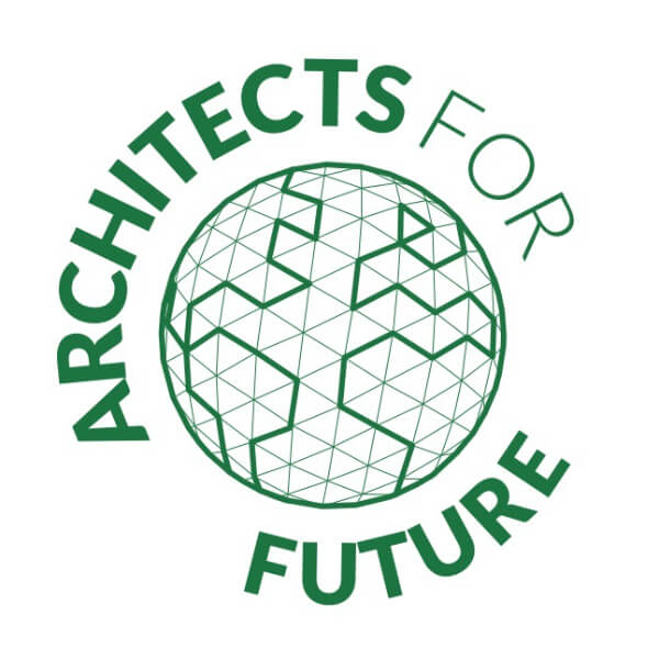 Achitects for future