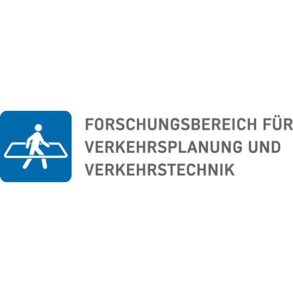 Forschungsbereich für Verkehrsplanung und Verkehrstechnik