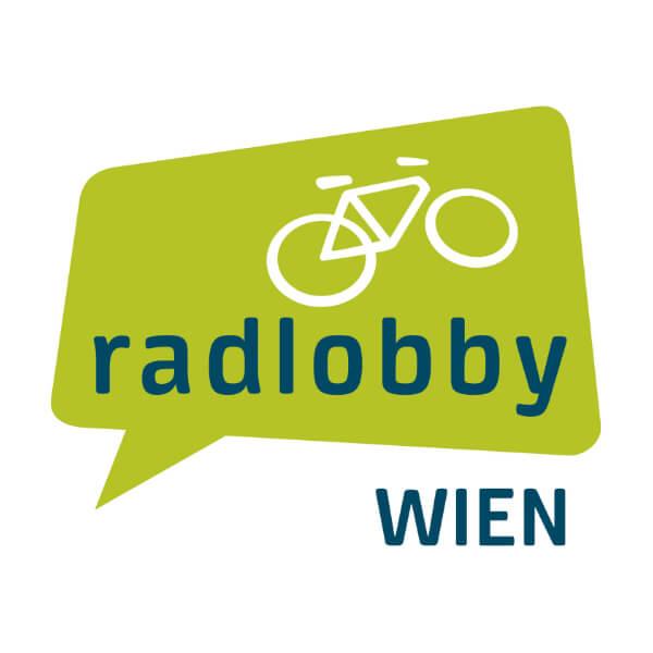 Radlobby Wien