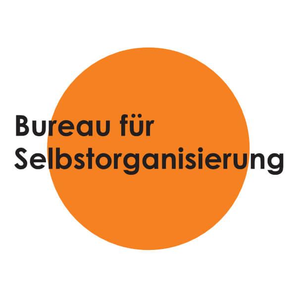Bureau für Selbstorganisierung