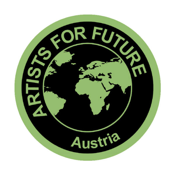 Artists for Future Austria