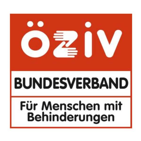 ÖZIV - Bundesverband für Menschen mit Behinderungen