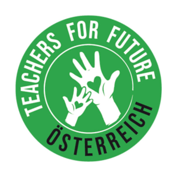 Teachers For Future
