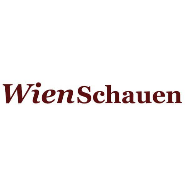 Wien Schauen