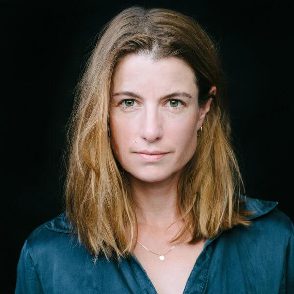 Suse Lichtenberger
