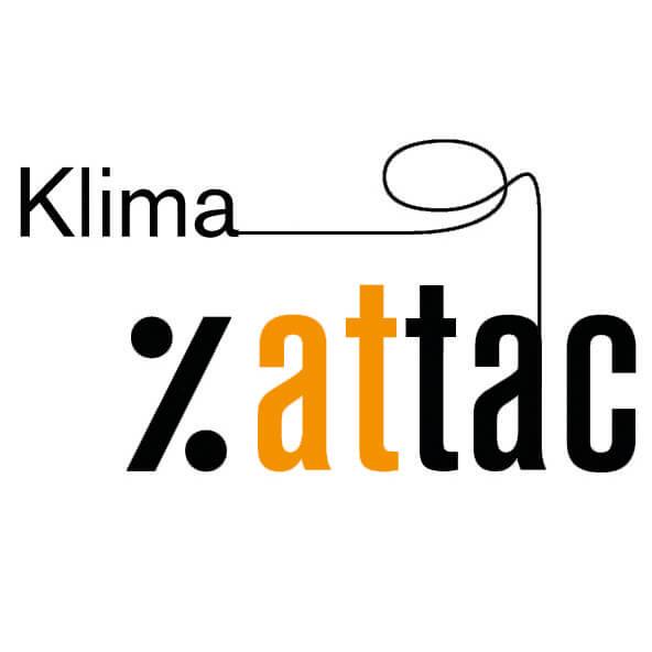 KlimAttac