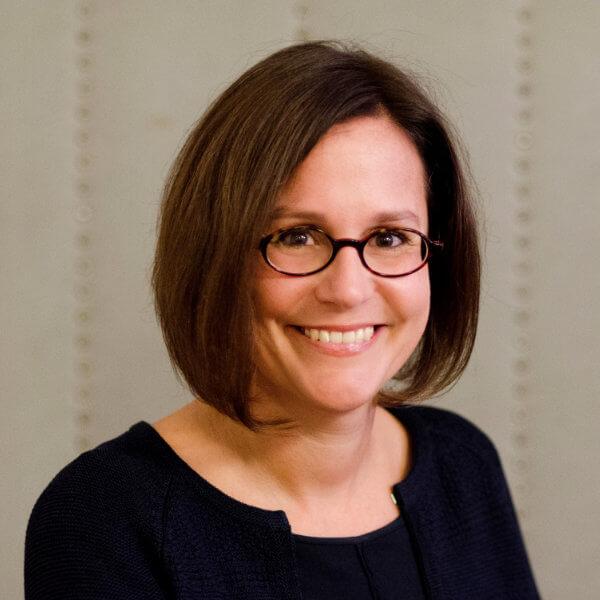 Maria Katharina Moser