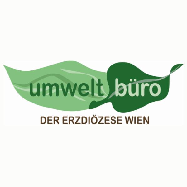Umweltbüro Erzdiözese Wien
