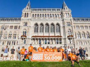 30.000 Unterschriften