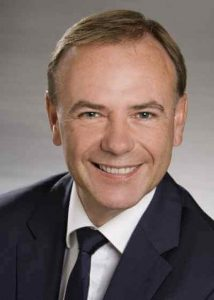 BV23 - Gerald Bischof (SPÖ)