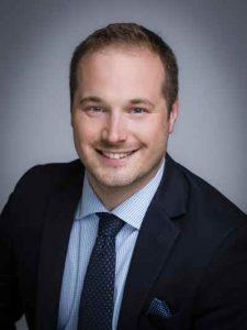 BV19 - Daniel Resch (ÖVP)