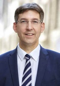 BV1 - Markus Figl (ÖVP)
